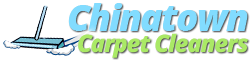Chinatown Carpet Cleaners